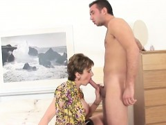 adulterous-british-milf-lady-sonia-presents-her-big-jugs