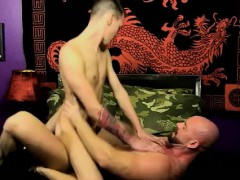 fresh-boy-fuck-gay-and-old-man-fuck-to-a-school-boy-video-fu