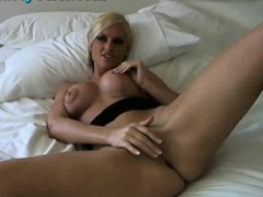 hot-blonde-porn-star-on-webcam