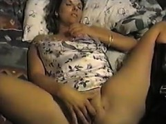 filthy-robyn-has-intercourse-in-most-openings