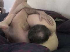 amateur-couple-having-oral-and-vaginal-sex