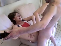 insatiable-wife-gets-her-needy-peach-devoured-and-fucked-by