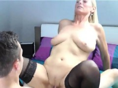 luscious-german-mommy-in-black-stockings-gets-fucked-by-a-y