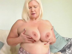 agedlove-mature-blonde-lacey-playing-with-huge-tits