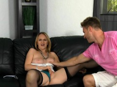 wet-milf-is-obsessed-with-stunning-and-sex