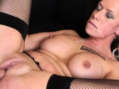 closeup-throating-slut-spanked-and-whipped