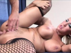 bodacious-blonde-in-fishnet-stockings-reveals-her-passion-for-anal-sex
