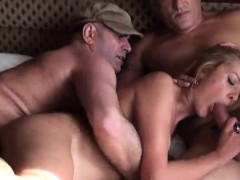 casting-bombshell-goes-home-after-hardcore-sex-and-anal-scre