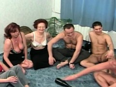 old-sluts-young-cocks-spin-the-bottle