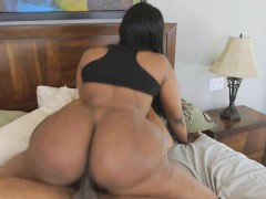 big-titty-and-huge-ass-black-girl-covered-in-cumshot