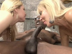 barbara-ann-and-tara-lynn-foxx-pleasure-wade