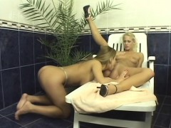 alluring-lesbians-drill-each-other-s-juicy-peaches-with-a-glass-dildo