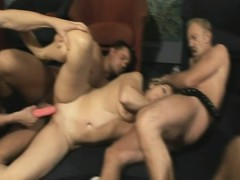 insatiable-mature-ladies-indulging-in-exciting-group-sex-on-the-couch