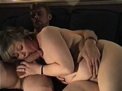 adult-and-husband-enjoying