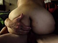 beautifull-orgasm-ride