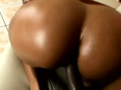 sexy-black-babe-screams-with-pleasure-while-letting-in-this-thick-cock