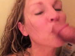 eager-mature-woman-opens-her-mouth-to-let-in-a-stiff-love-m