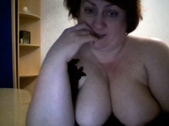 Warm 46 Hey Euro Play That Is Adult On Skype