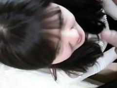 korean-pantyhose-fuck-denita-from-1fuckdatecom