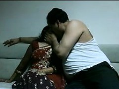 sexy-desi-indian-partners-experiencing-sex-mms