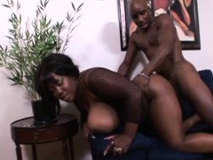 big-breasted-ebony-beauty-has-a-black-stallion-drilling-her-juicy-slit