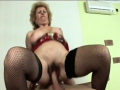 granny-over-60-becomes-crazy-for-a-young-cock