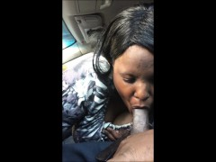 ebony-bbw-milf-blowing-a-bbc-in-the-car