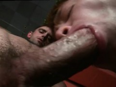 gay-dirty-hairy-ass-porn-movies-and-gay-film-gay-sex-porn-ro