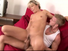 tight-bodied-mature-woman-is-eager-to-feel-this-dick-in-her-twat