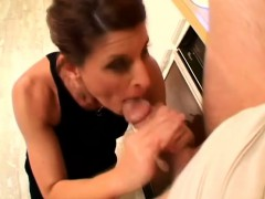 lusty-older-woman-seduces-and-fucks-this-well-endowed-young-dude