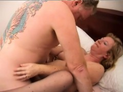 horny-blonde-granny-with-a-lovely-ass-gets-her-needy-cunt-banged-deep