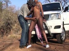 extreme-african-safari-sex-tour