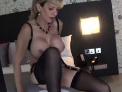 cheating-british-milf-lady-sonia-shows-her-large-breasts
