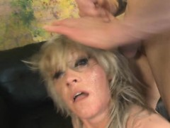 nasty-blonde-ruby-octroi-face-humped-and-paid-dollars