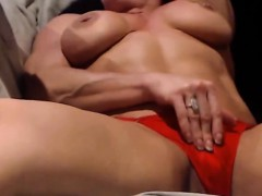 fbb-webcam-porncamlife-com