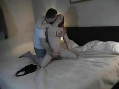 older-guy-with-newer-girl-in-an-accommodation