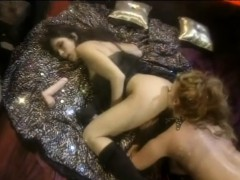sexy-busty-lesbian-babes-in-passionate-pussy-eating-lovemaking