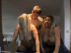 having-fun-with-two-horny-milfs-with-big-rack