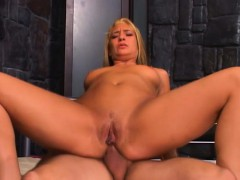 charming-blonde-with-lovely-tits-gets-her-holes-banged-hard-on-the-bed