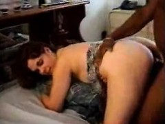 Milf Amateur Interracial Gangbang Terese From Onmilfcom