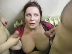 fucking-their-neighbor-slut-in-the-darla-from-1fuckdatecom