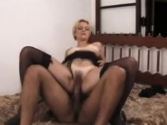 alluring-blonde-in-black-stockings-gets-pounded-hard-all-over-the-bed