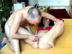 mature-couple
