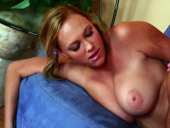 alexia-rae-putting-her-nice-tits-to-use