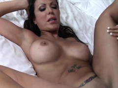 mature-brunette-amy-fisher-pussy-licking-fuck