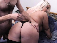 husband-cheats-on-wife-with-blonde-bbw
