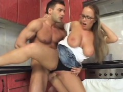 horny-blonde-with-huge-tits-rides-a-cock-like-there-s-no-tomorrow
