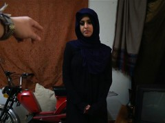 arab-teen-picked-up-for-sex