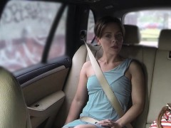 blonde-doing-selfie-on-cock-in-fake-taxi