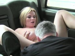 appealing-whore-gets-banged-hard